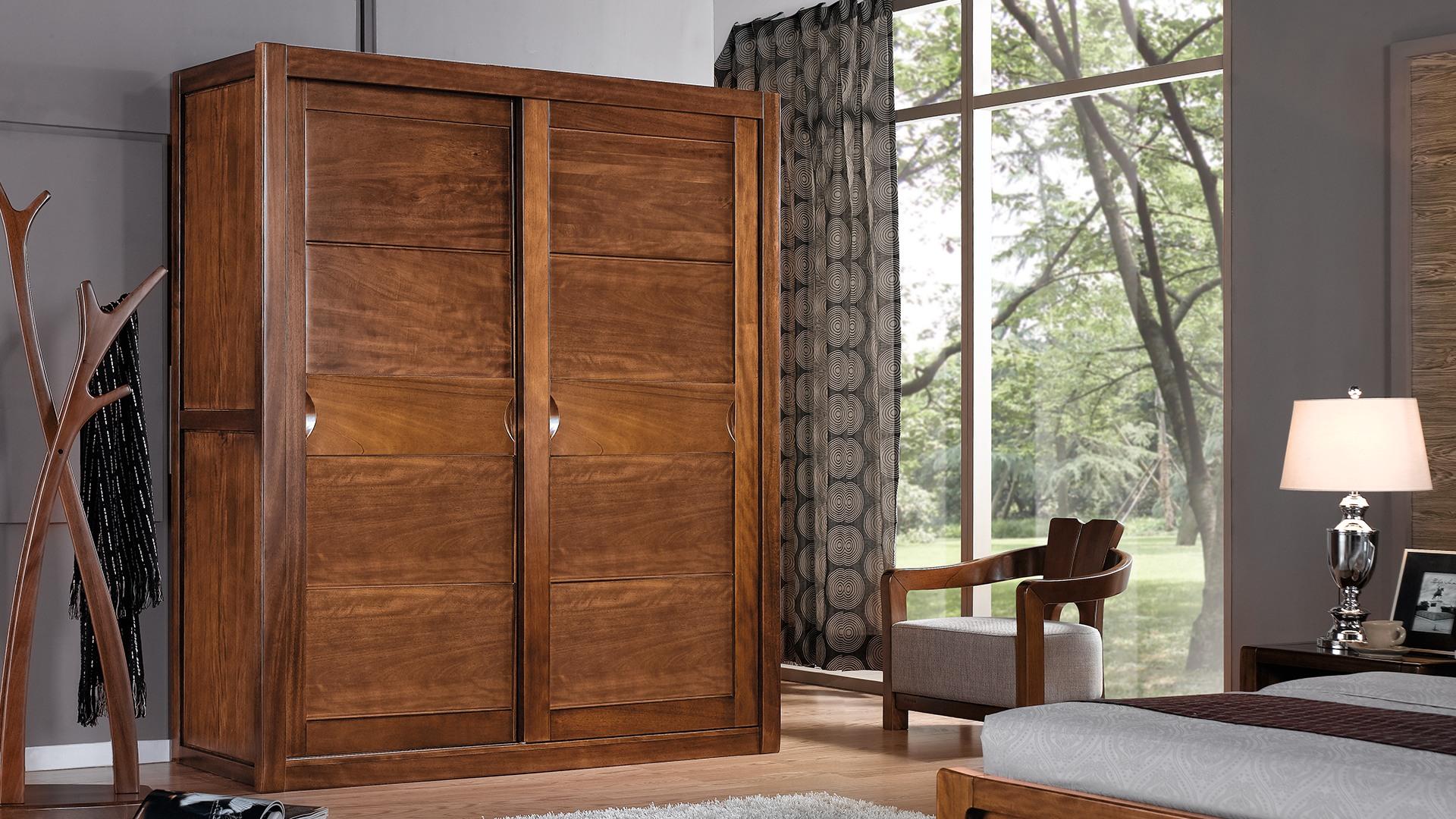 家具 1920_1080